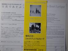 20131205-_0021081.jpg