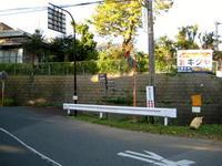 20080044.jpg