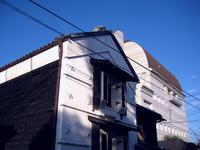 20080049.jpg