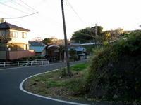 20080051.jpg