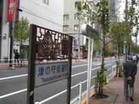 2009-020043.jpg