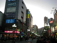 2009-02L0020.jpg