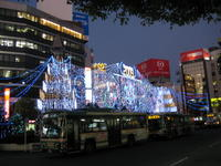 2009-02L0024.jpg