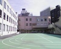20090002.jpg