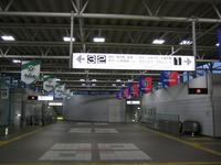 20090018.jpg