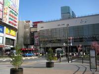 20090064.jpg