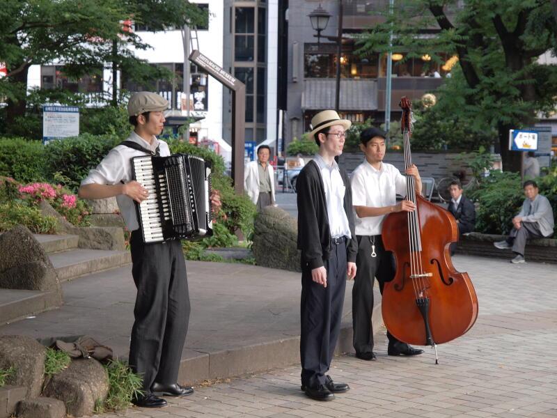 東京 大衆 歌謡 楽団 リアルタイム 東京大衆歌謡楽団の新着記事|アメーバブログ(アメブロ)