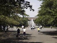 2009d0047.jpg