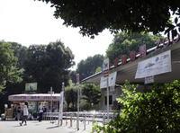2009d0056.jpg