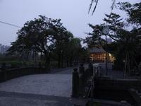 2009e0006.jpg