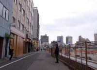 2010-0064.jpg
