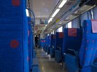 201003-b029.jpg