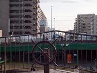 2010030041.jpg