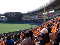 2010030053.jpg