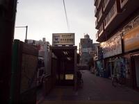 2010030057.jpg