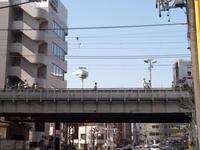 201004004.jpg