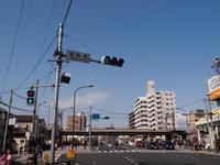 201004008.jpg