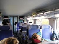 201005009.jpg