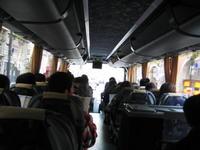 201005020.jpg