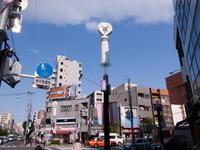 201005032.jpg