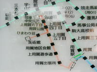 201006046.jpg