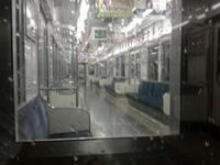201006058.jpg