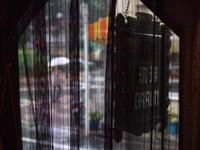 201006065.jpg