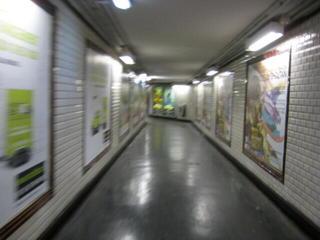 2010100011.jpg