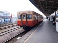 2010100021.jpg