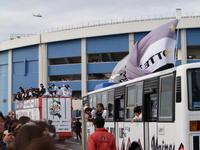 2010110012.jpg