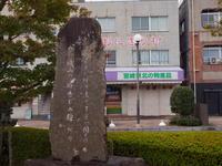 2010110016.jpg
