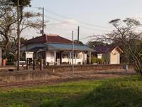 2010110031.jpg