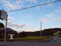 2010110044.jpg