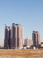 201201_0053.jpg