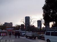 201203_0195.jpg