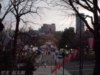 201203_0199.jpg