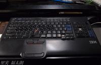 201204_067.jpg