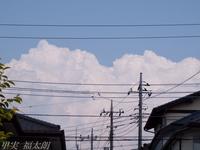 201205_109.jpg